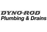 DYNO-ROD Plumbing & Drains