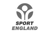 sport_england_client_slider