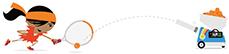 mini_tennis_orange_image