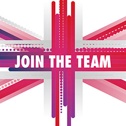Join British Tennis for FREE